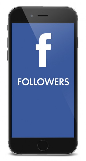 geohits-facebook-followers