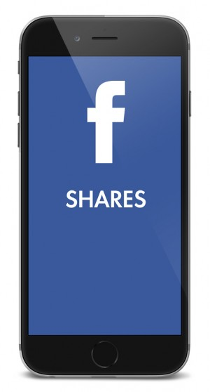 geohits-facebook-shares