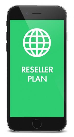 geohits-reseller-plan