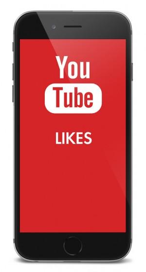 geohits-youtube-likes
