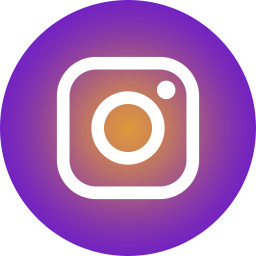 instagram-cheap-followers-geohits