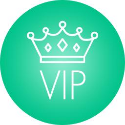 vip-20-discount