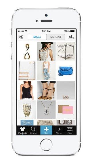 Social_Media_appsWanelo