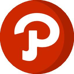 cheap-pinterest-pins