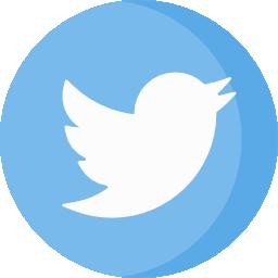 cheap-twitter-followers