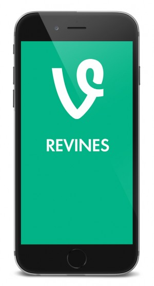 geohits-vine-revines
