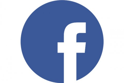 Facebook aims to srengthen link to mobile-first Africa with new office