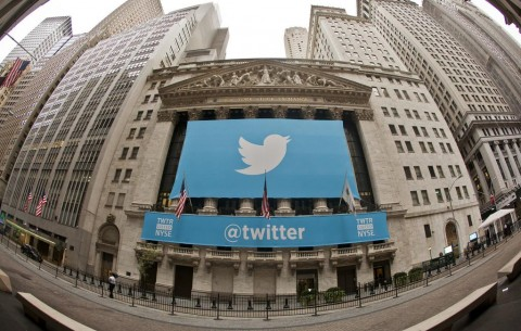 Twitter may have a new future if co-founder Evan Williams has his way