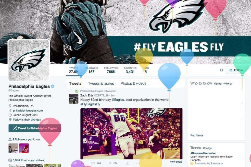 twitter_eagles_birthday