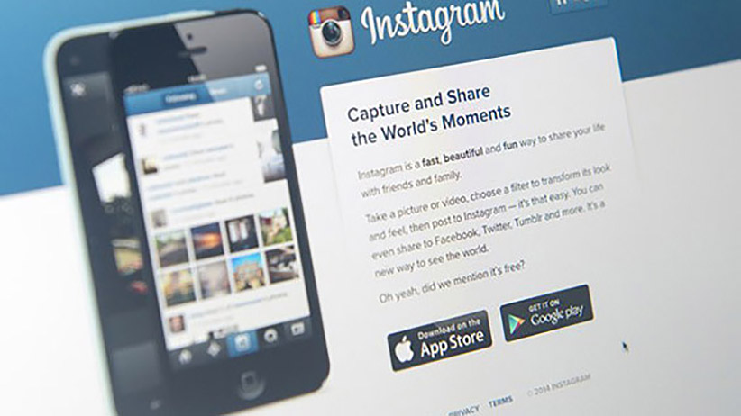 how to remember a forgotten password instagram