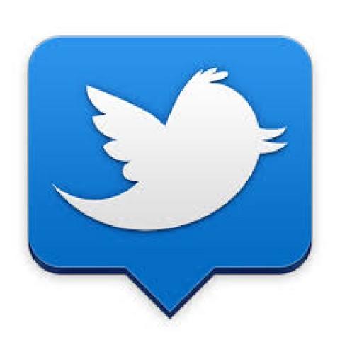 Twitter will reconvene Flight for mobile developers