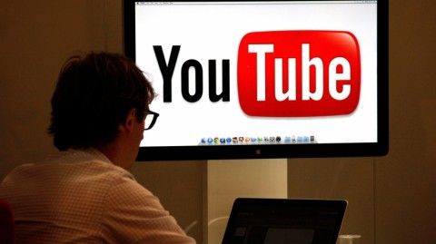 3 Simple Tips to Boost Your SEO on YouTube.