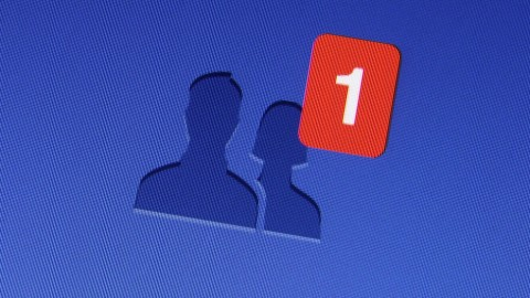 5 details you shouldn't give Facebook
