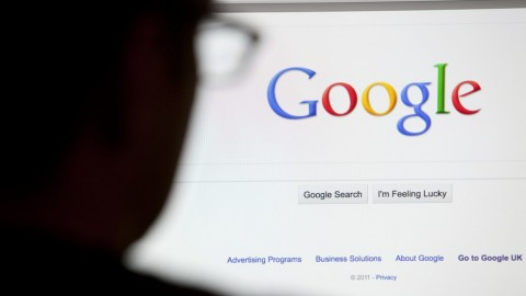 3 secrets to get to the top of Google Search results