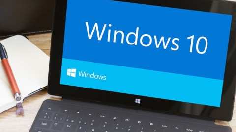 Windows 10 shares your Wi-Fi with your Facebook friends