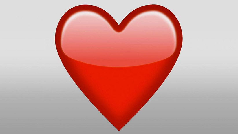 Why Twitter Changed Its Starred Favorite To A Heart Shaped Like