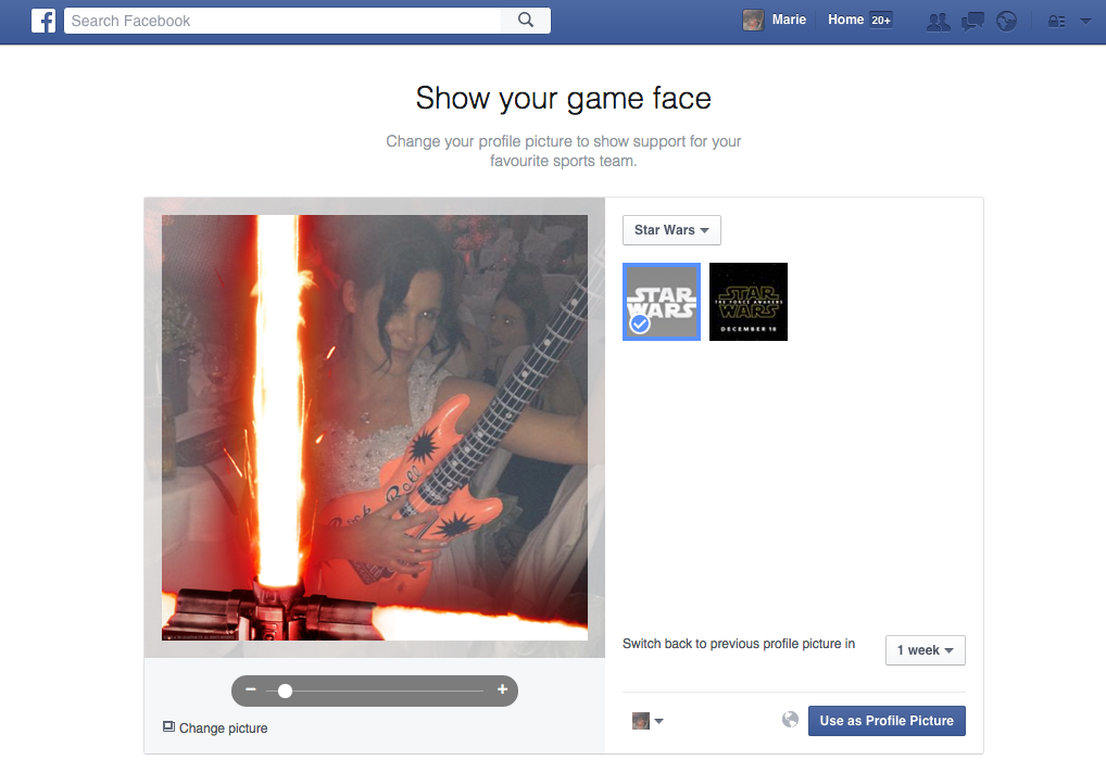facebook_lightsaber_red