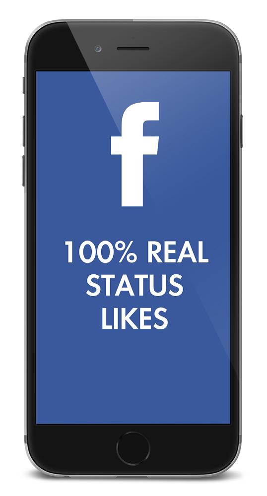 geohits-facebook-real-status-likes.jpg