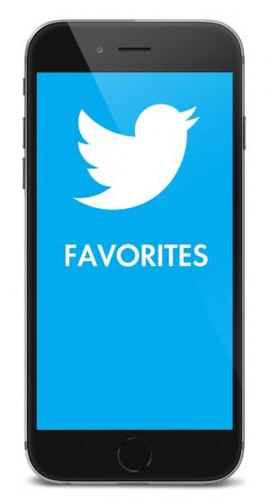 geohits-twitter-favorites