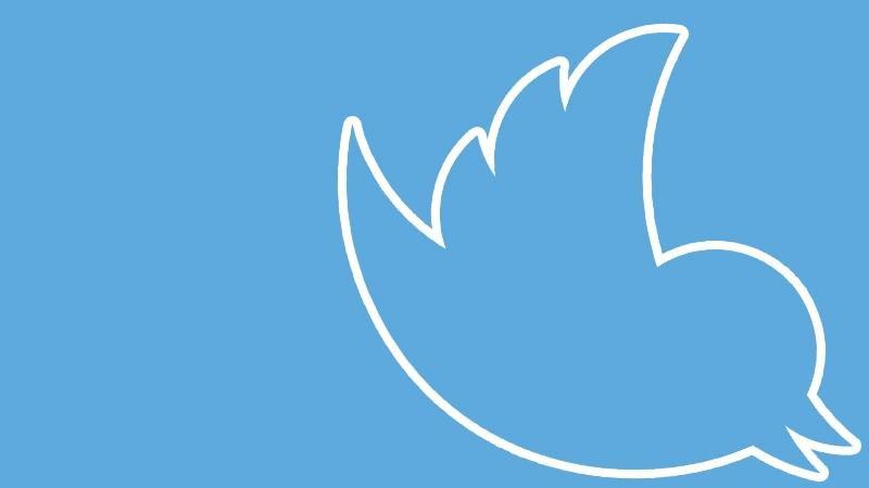 twitter down - photo #22