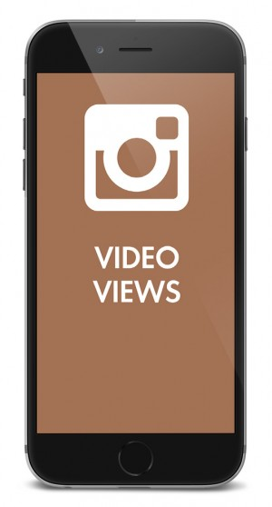 instagram-video-views-geohits