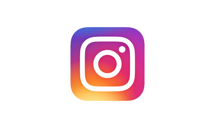 how to download instagram post in pc