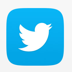 A guide to Twitter: How to tweet, Twitter tips and tricks ...