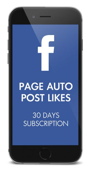 geohits-buy-page-auto-post-likes-30-days