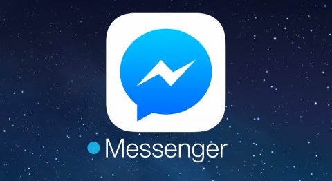 Facebook Messenger gets international money transfers via TransferWise bot