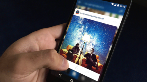Instagram rolls out controversial photo album feature on iOS and Android