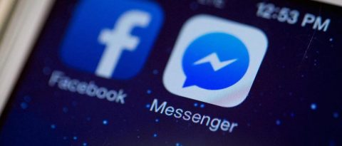 How to read Facebook messages without them knowing: Secretly read your Facebook messages