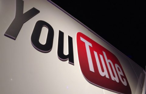 5 YouTube tricks you didn't know existed
