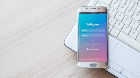 Instagram is rolling out new safety features, will blur 'sensitive content'
