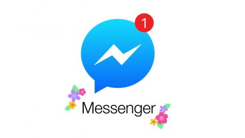 Here's everything you can do with M in Facebook Messenger