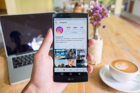 Instagram shuts down Instagress bot that auto likes and comments