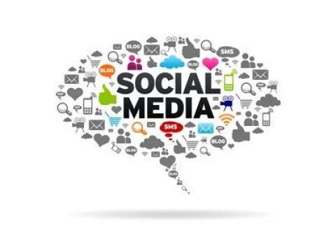 Social Media Marketing Strategies With Chatbots