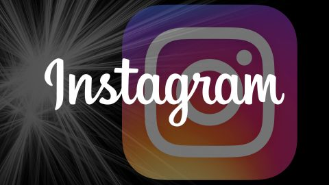 Instagram gives its mobile site a major upgrade, adds photo sharing, Explore tab