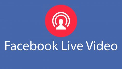 Facebook creators will soon have access to extra live tools through a new app
