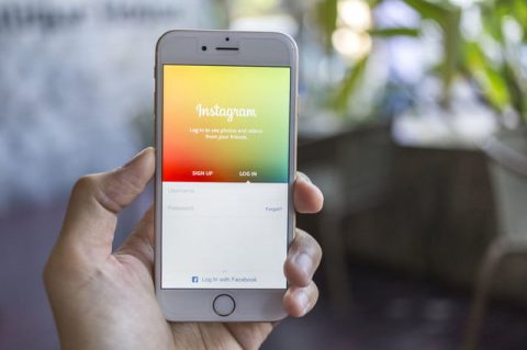 Carefully curate who sees your content on instagram with new feature 'favorites'