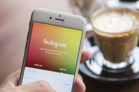 Instagram now lets you hide your embarrassing pics in a special place