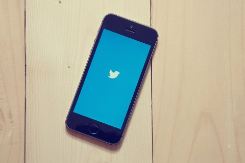 Tired of trends, trolls, and tweets? Here's how to delete your Twitter account