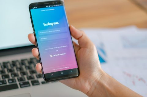 Recommended posts could soon make Instagram more like Facebook