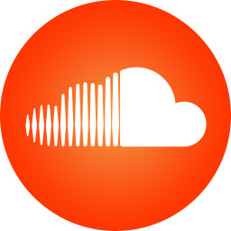 soundcloud-cheap-downloads-geohits